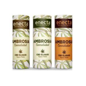 e-liquide-ambrosia-enecta-cbd-bio
